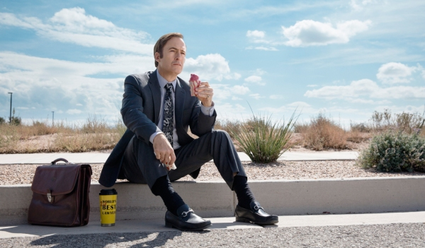 better-call-saul-season-2