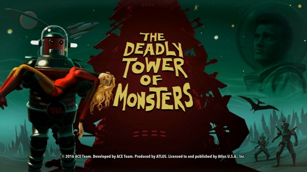 Deadly Tower of Monsters.jpg