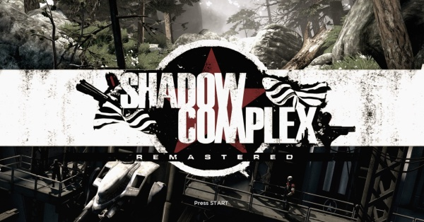 Shadow Complex Remastered.jpg