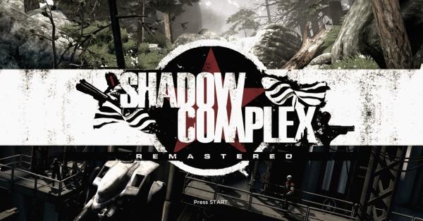 Shadow Complex Remastered.jpg