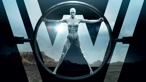westworld-season-1-wallpaper-wide-photos-dxwm1a02.jpg